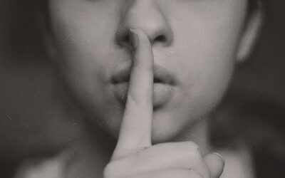 Urineverlies – het geheim dat de helft van de vrouwen deelt